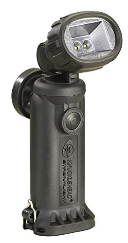 Streamlight-Knucklehead-Work-Light-with-120V-AC-Fast-Charger-0