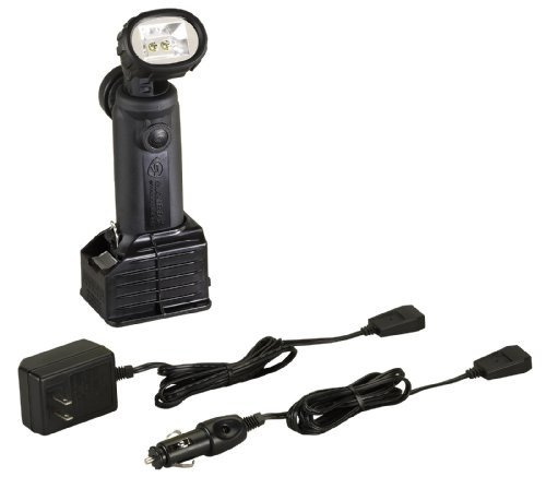 Streamlight-Knucklehead-Work-Light-with-ChargerHolder-and-120V-AC-DC-Cords-0