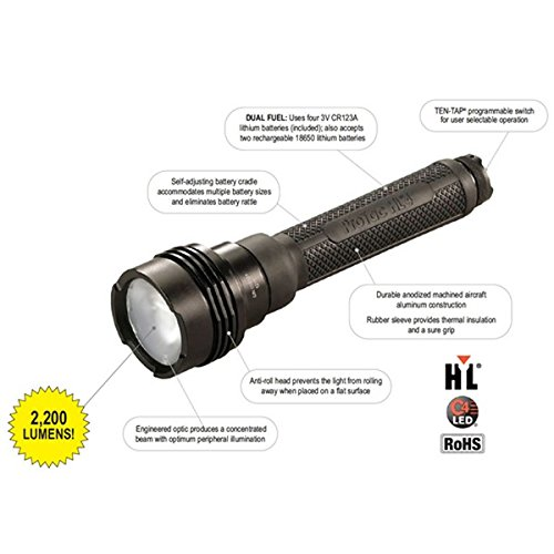 Streamlight-Pro-Tac-HL-4-High-Lumen-Lithium-Power-Flashlight-2200-Lumens-0