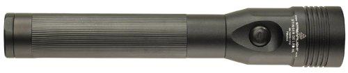Streamlight-Stinger-DS-LED-HL-Rechargeable-High-Lumen-Flashlight-0-1