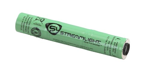 Streamlight-Stinger-Led-Rechargeable-Flashlight-0-1