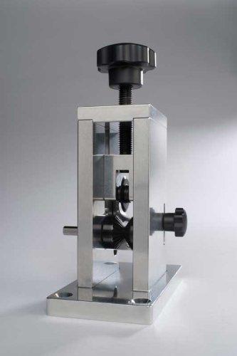 StripMeister-Automatic-Wire-Stripping-Machine-0-0
