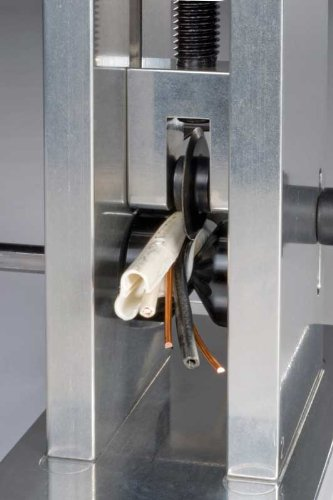 StripMeister-Automatic-Wire-Stripping-Machine-0-1