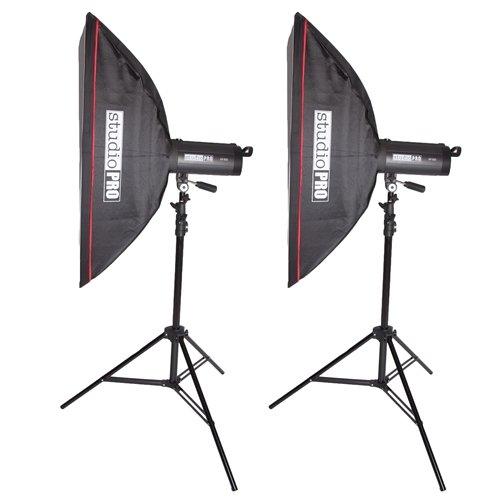 StudioPRO-1600-Watt-24×36-Softbox-Continuous-Lighting-Kit-Portrait-Photography-Photo-Video-Studio-Essentials-Includes-Light-Stand-45W-CFL-Light-Bulbs-0
