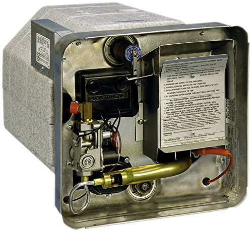 Suburban-5121A-Water-Heater-6-Gallon-0