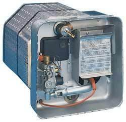 Suburban-SW10DE-Direct-Spark-Electric-10-Gallon-Water-Heater-0