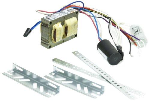 Sunlite-Metal-Halide-Ballast-Quad-Tap-Ballast-Kit-Multi-volt-0