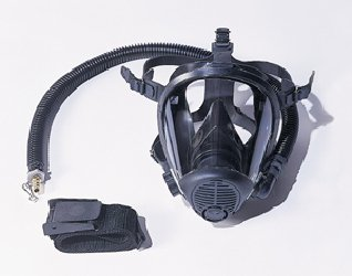 Survival-Air-Systems-9814-05-Medium-Opti-fit-Multi-Use-Full-Face-Respirator-0