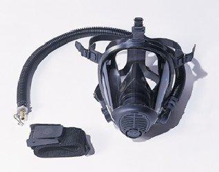 Survival-Air-Systems-9814-05-Medium-Opti-fit-Multi-Use-Full-Face-Respirator-0