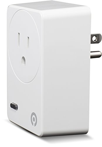 Swann-SWO-SMP1PA-us-One-Smart-Plug-White-0