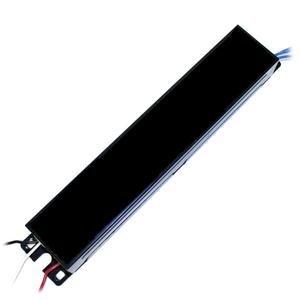 Sylvania-49410-QTP2X28T5UNVPS95SC-T5-Fluorescent-Ballast-0