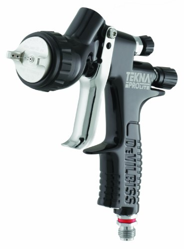 TEKNA-703517-ProLite-13mm-and-14mm-Fluid-Tip-Spray-Gun-with-TE20HV30-Air-Cap-0