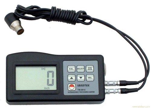 TM8812-Ultrasonic-Thickness-Gauge-12-200mm005-8inch-0