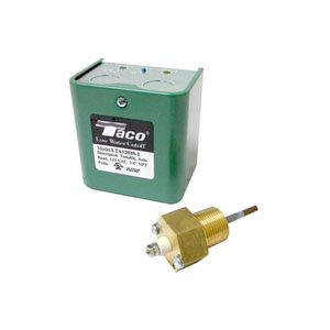 Taco-LTA1203S-1-Electronic-120V-Auto-Reset-Low-Water-Cut-Off-0