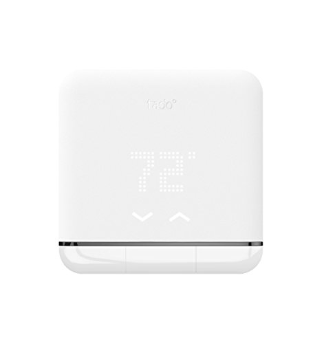 Tado-Smart-Temperature-Control-Programmable-Air-Conditioner-and-Heater-Controller-Compatible-with-iOS-and-Android-0