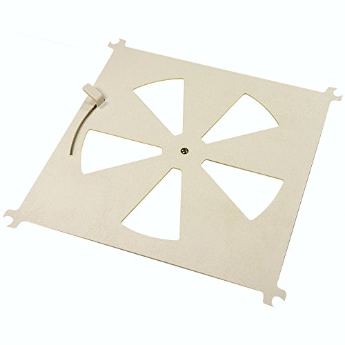 Teak-Isle-Adjustable-Air-Conditioning-Damper-Insert-0-1