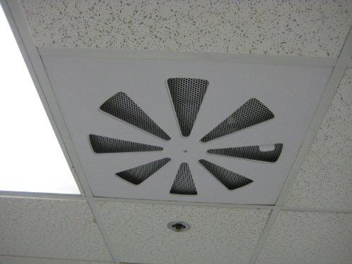 Teak-Isle-Adjustable-Air-Conditioning-Vent-Cover-0