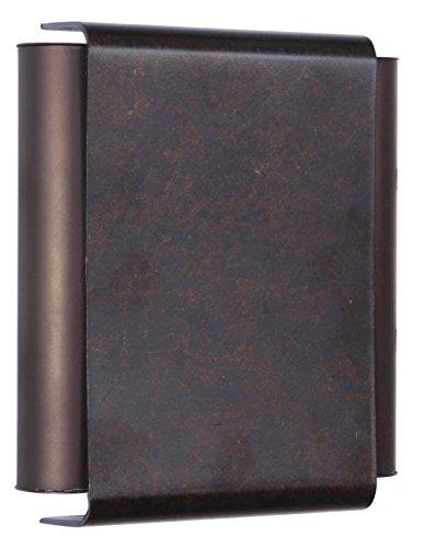 Teiber-CTMB-PR-Metropolitan-Bronze-Resonance-Chambers-Door-Chime-Peruvian-Bronze-0
