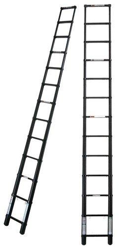 Telesteps-1600ET-OSHA-Compliant-16-ft-Reach-Black-Tactical-Telescoping-Extension-Ladder-0-0