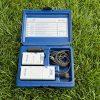 Tempo-508S-Wire-Finder-Mini-Locator-0-0