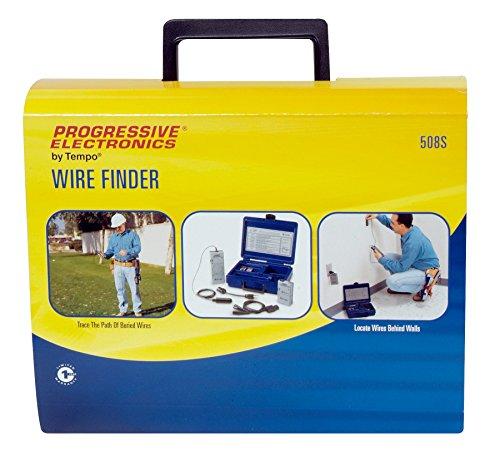 Tempo-508S-Wire-Finder-Mini-Locator-0-1