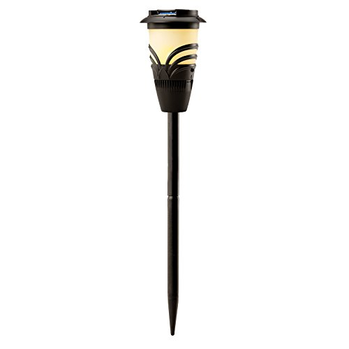 ThermaCELL-MR-KA-Backyard-Torch-and-Decorative-Flameless-Lantern-with-Mosquito-Repellent-and-Pest-Control-0