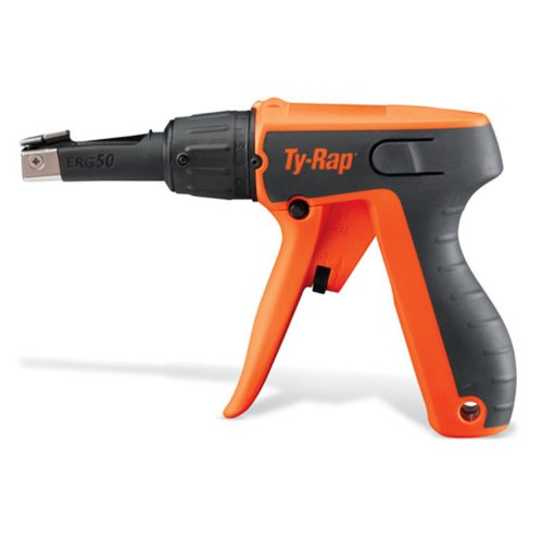 Thomas-Betts-ERG50-Ergonomic-Hand-Tool-for-Nylon-Cable-Ties-18-to-50-Pounds-0