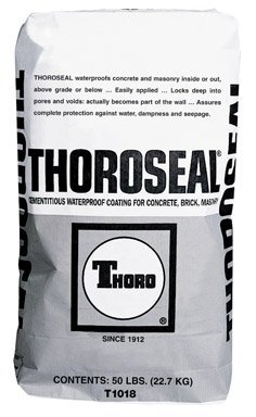 Thoro-Water-Proof-Coating-Exterior-Gray-50-Lb-0