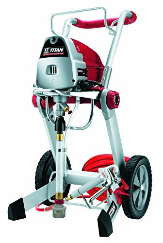 Titan-0516012-Xt290-Airless-Sprayer-0