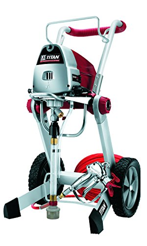 Titan-0516013-XT330-Airless-Sprayer-0