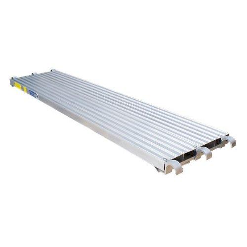Titan-AP-7A-All-Aluminum-7-foot-Scaffold-Plank-0