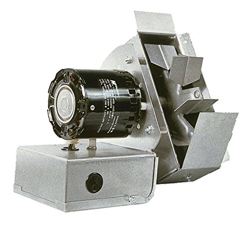 Tjernlund-DJ-3-Inline-Draft-Inducer-Fan-for-Vertical-Vent-Systems-for-All-Fuels-0