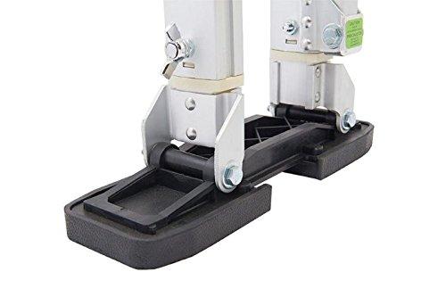ToolPro-Aluminum-Stilts-Adjustable-Height-18-30-0-0