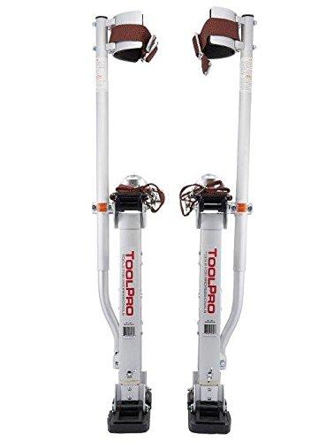 ToolPro-Aluminum-Stilts-Adjustable-Height-18-30-0
