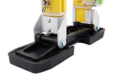 ToolPro-Magnesium-Stilts-Adjustable-Height-24-40-0-0