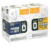 Touch-N-Seal-1000-Kit-Open-Cell-Spray-Foam-Insulation-0