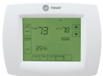 Trane-Multi-Stage-Thermostat-7-Day-Programmable-Touchscreen-Thermostat-TCONT802AS32DAA-TH8320U1040-THT02478-0