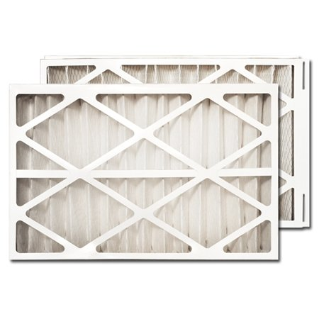 TraneAmerican-Standard-PERFECT-FIT-Air-Filter-BAYFTFR17M-0