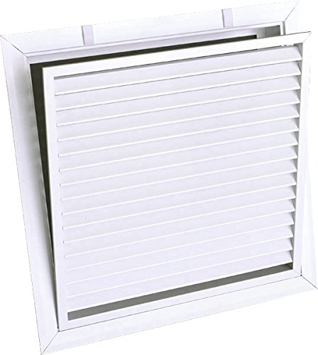 Truaire-24-X-24-Return-Air-Filter-Grille-Aluminum-Fixed-Bar-White-0