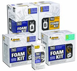 Two-Component-Polyurethane-Foam-Kit-600-Board-Feet-0-0