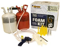 Two-Component-Polyurethane-Foam-Kit-600-Board-Feet-0-1