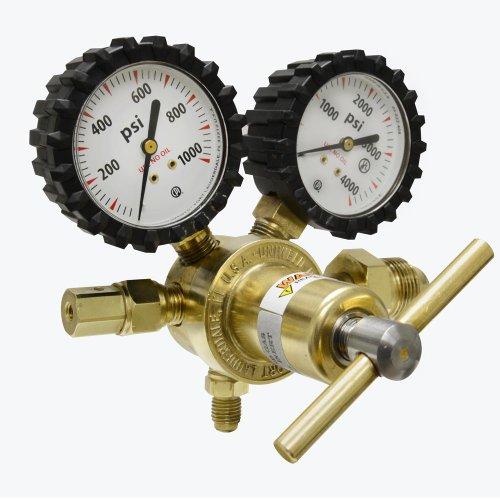 Uniweld-RHP800-Nitrogen-Regulator-with-0-800-PSI-Delivery-Pressure-0-0