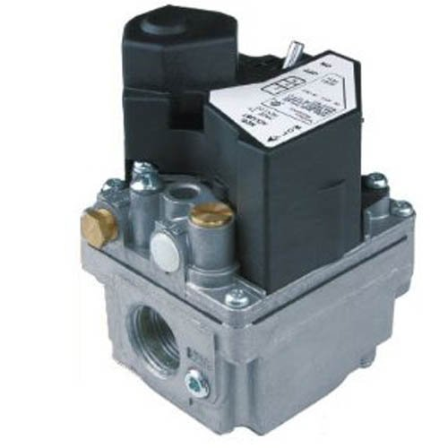Upgraded-Replacement-for-Payne-Furnace-Gas-Valve-EF34CW246-0