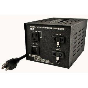 VCT-VT-3000J-Japanese-Step-Up-Down-Voltage-Transformer-Converts-Japan-100-Volts-To-110V-OR-110V-100-Volt-3000-Watt-0