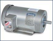 VSSWDM3537-12-Hp-208-230460-Vac-3-Phase-56C-Frame-3600-Rpm-0