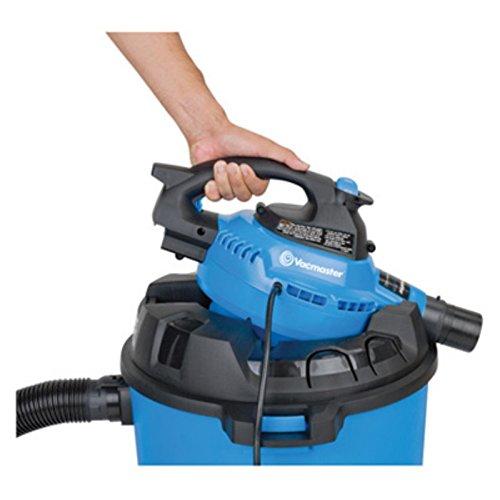 Vacmaster-2-in-1-WetDry-Blower-Shop-Vacuum-0-0