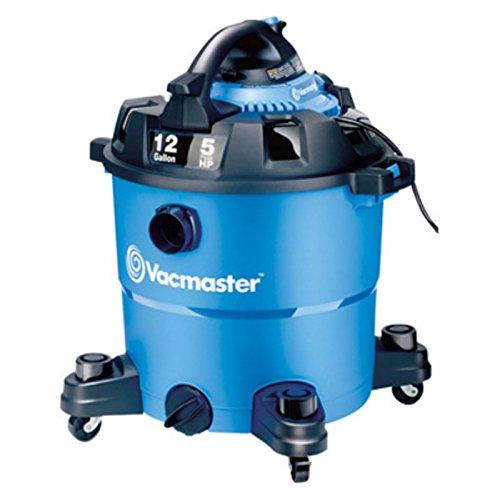 Vacmaster-2-in-1-WetDry-Blower-Shop-Vacuum-0-1