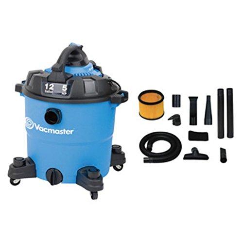 Vacmaster-2-in-1-WetDry-Blower-Shop-Vacuum-0