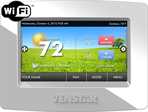 Venstar-T7900-Colortouch-Thermostat-with-Built-in-Wifi-And-Humidity-Control-replaces-T5900-and-ACC0454-0
