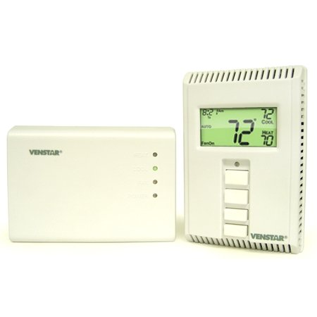Venstar-Wireless-Thermostat-Kit-0